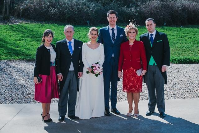 blog-novias-beatriz-alvaro-vestidos-novia-a-medida-alta-costura-madrid (11)