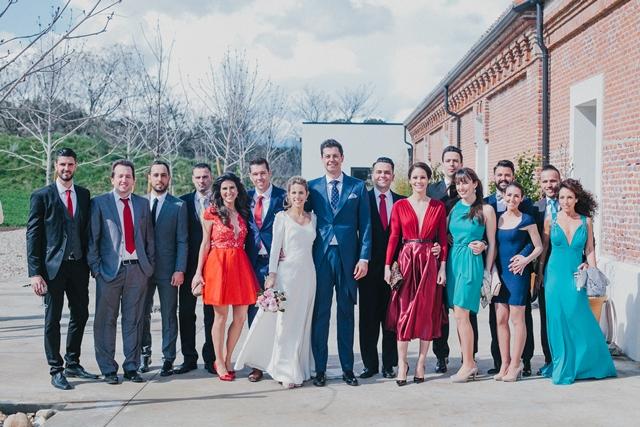 blog-novias-beatriz-alvaro-vestidos-novia-a-medida-alta-costura-madrid (14)