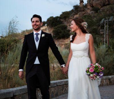 beatrizalvaronovias-vestido-novias-vestidodenovia 26