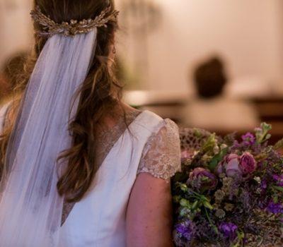 beatrizalvaronovias-vestido-novias-vestidodenovia 70