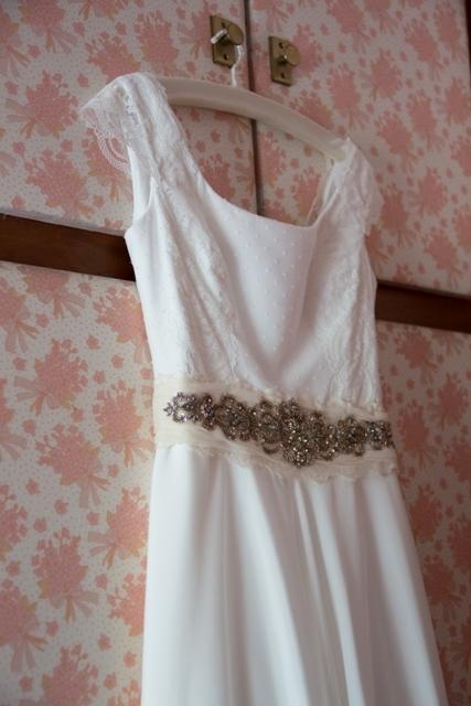 Beatrizalvaro novias-vestido-novia-vestidonovia-vestidoaltacostura-madrid (1)