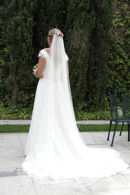 Beatrizalvaro novias-vestido-novia-vestidonovia-vestidoaltacostura-madrid (28)