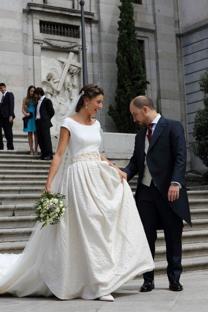 blog-novias-beatriz-alvaro-vestidos-novia-a-medida-alta-costura-madrid (21)