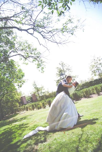blog-novias-beatriz-alvaro-vestidos-novia-a-medida-alta-costura-madrid (25)