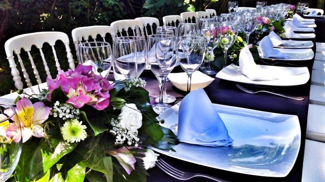 blog-novias-beatriz-alvaro-vestidos-novia-a-medida-alta-costura-madrid (2)