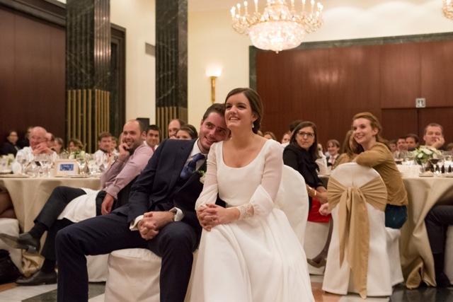 blog-novias-beatriz-alvaro-vestidos-novia-a-medida-alta-costura-madrid (20)