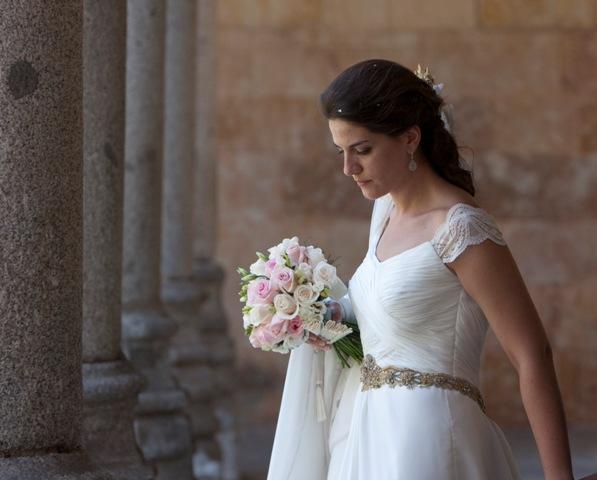 blog-novias-beatriz-alvaro-vestidos-novia-a-medida-alta-costura-madrid (7)