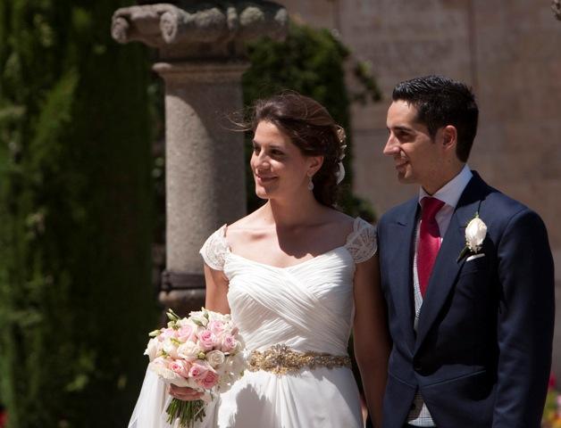 blog-novias-beatriz-alvaro-vestidos-novia-a-medida-alta-costura-madrid (9)