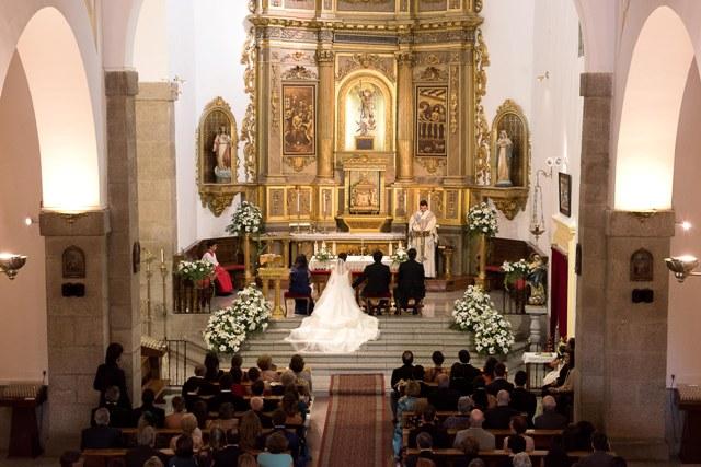 blog novias beatriz alvaro vestidos novia a medida alta costura madrid