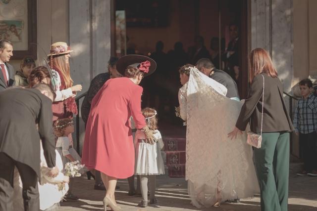 blog-novias-beatriz-alvaro-vestidos-novia-a-medida-alta-costura-madrid (10)