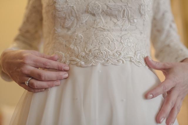 blog-novias-beatriz-alvaro-vestidos-novia-a-medida-alta-costura-madrid (6)