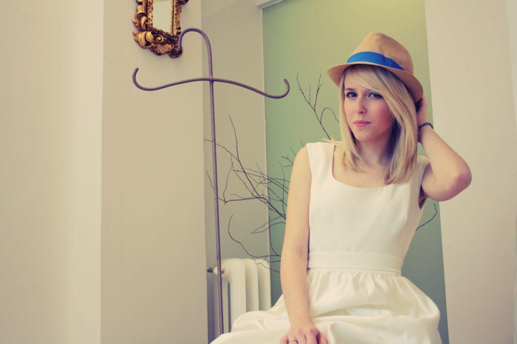 vestido-novia-beatriz-alvaro
