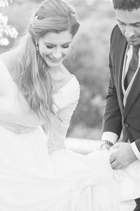 blog-novias-beatriz-alvaro-vestidos-novia-a-medida-alta-costura-madrid (19)