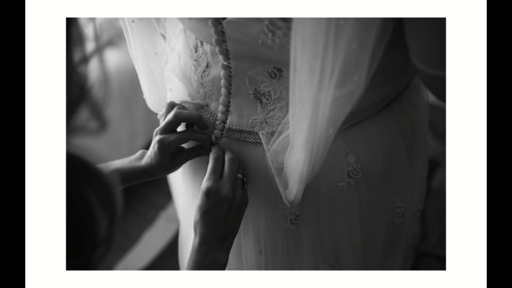 blog-novias-beatriz-alvaro-vestidos-novia-a-medida-alta-costura-madrid (24)
