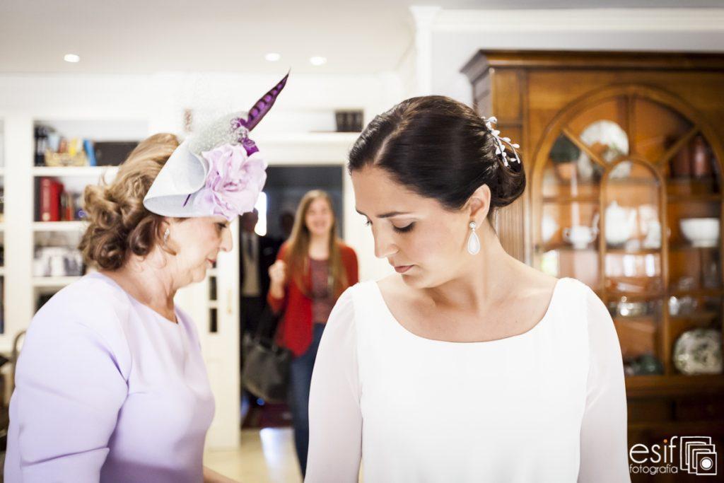 blog-novias-beatriz-alvaro-vestidos-novia-a-medida-alta-costura-madrid-11