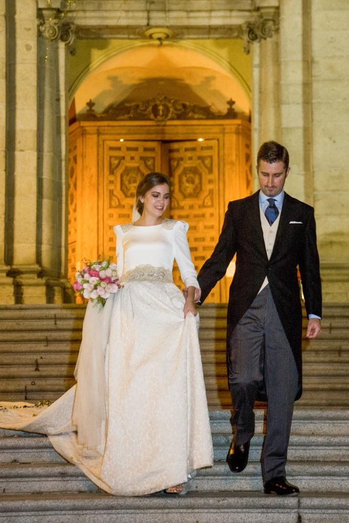 beatriz-alvaro-vestidos-de-novia-madrid