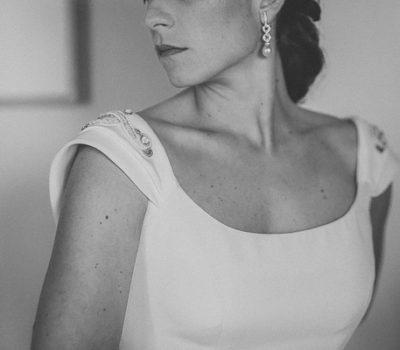 beatrizalvaronovias-vestido-novias-vestidodenovia 34
