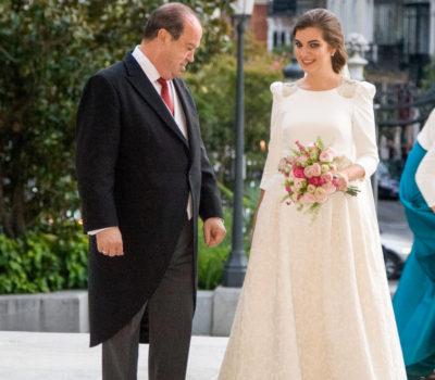 beatrizalvaronovias-vestido-novias-vestidodenovia 38