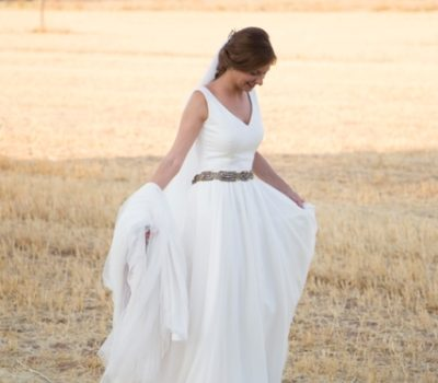 beatrizalvaronovias-vestido-novias-vestidodenovia 50JPG