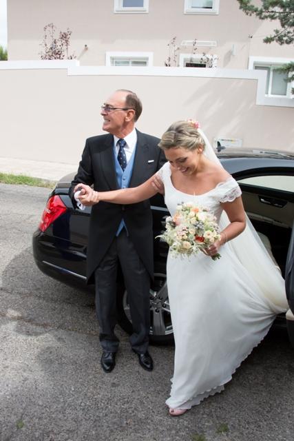 Beatrizalvaro novias-vestido-novia-vestidonovia-vestidoaltacostura-madrid (14)