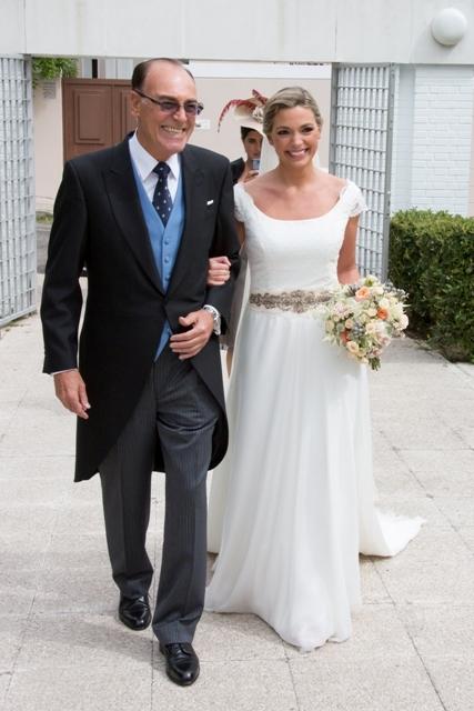Beatrizalvaro novias-vestido-novia-vestidonovia-vestidoaltacostura-madrid (15)