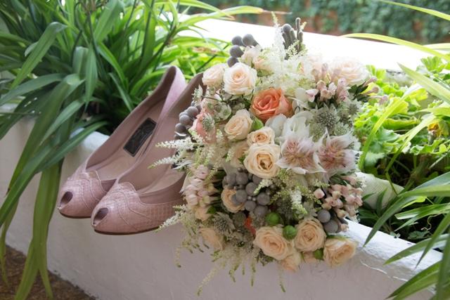 Beatrizalvaro novias-vestido-novia-vestidonovia-vestidoaltacostura-madrid (4)