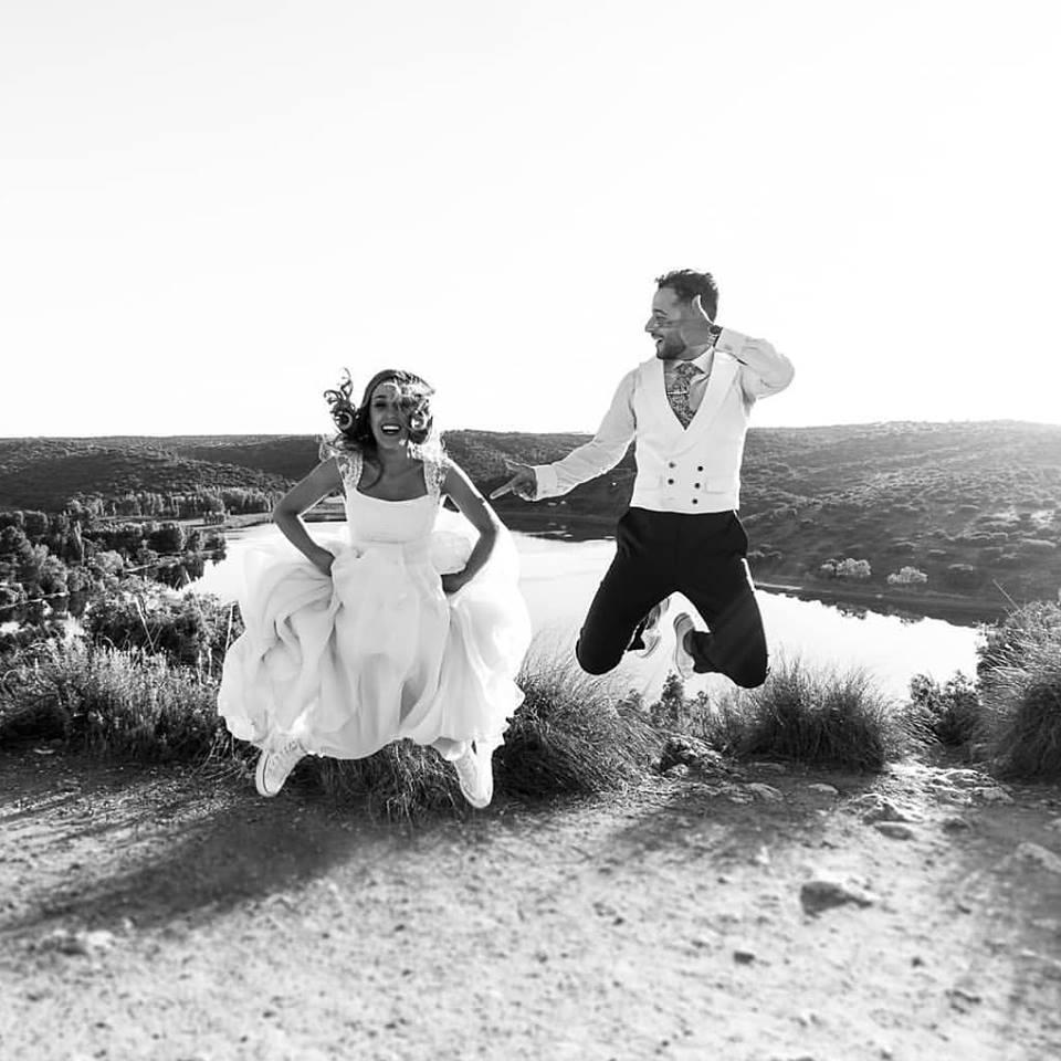 las tendencias en vestidos de novias que nos dejó 2018, descúbrelo en el blog de Beatriz Alvaro