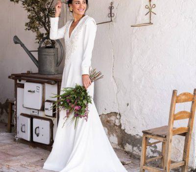 beatriz-alvaro-tul-novia-vestido-diseño-alta-costura-bridal-abrigo (2)