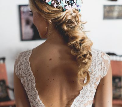beatriz-alvaro-diseñadora-alta-costura-bodas-madrid-novias-blog-bodas (10)